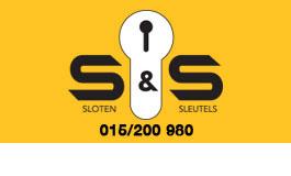 Sloten & Sleutels